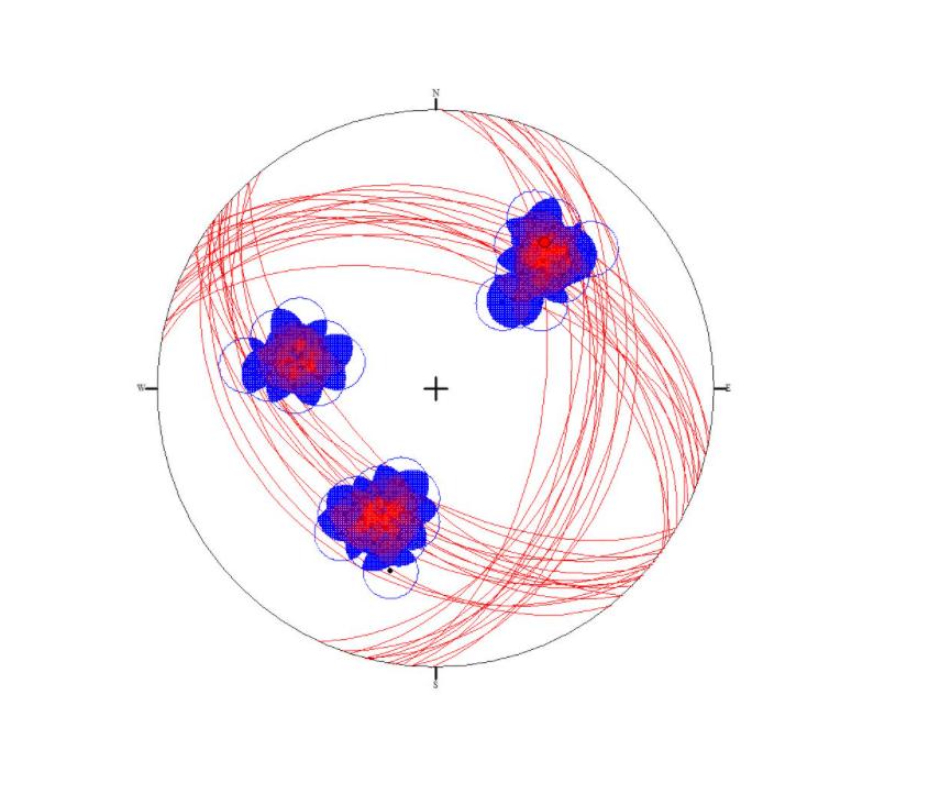 geomeccanica