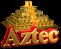 Logo Aztec